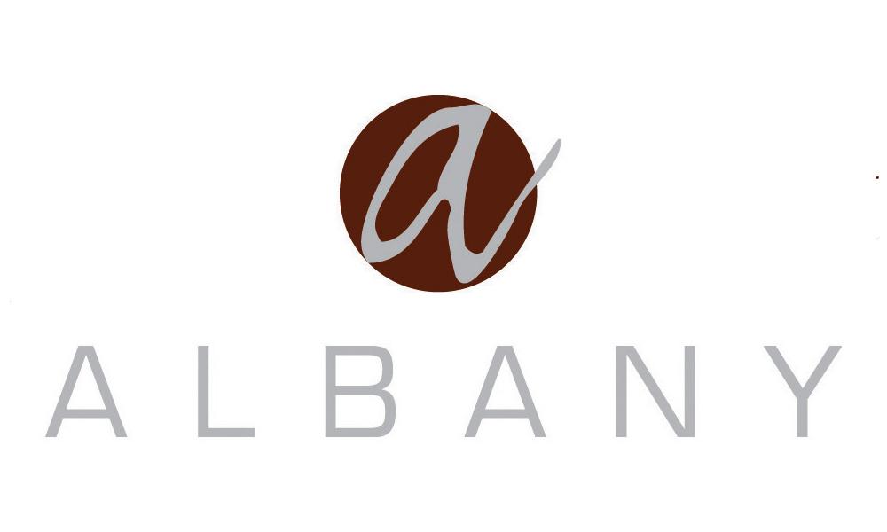 albany_logo_web