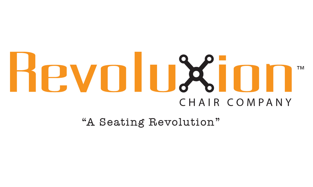 revolutions_logo_web