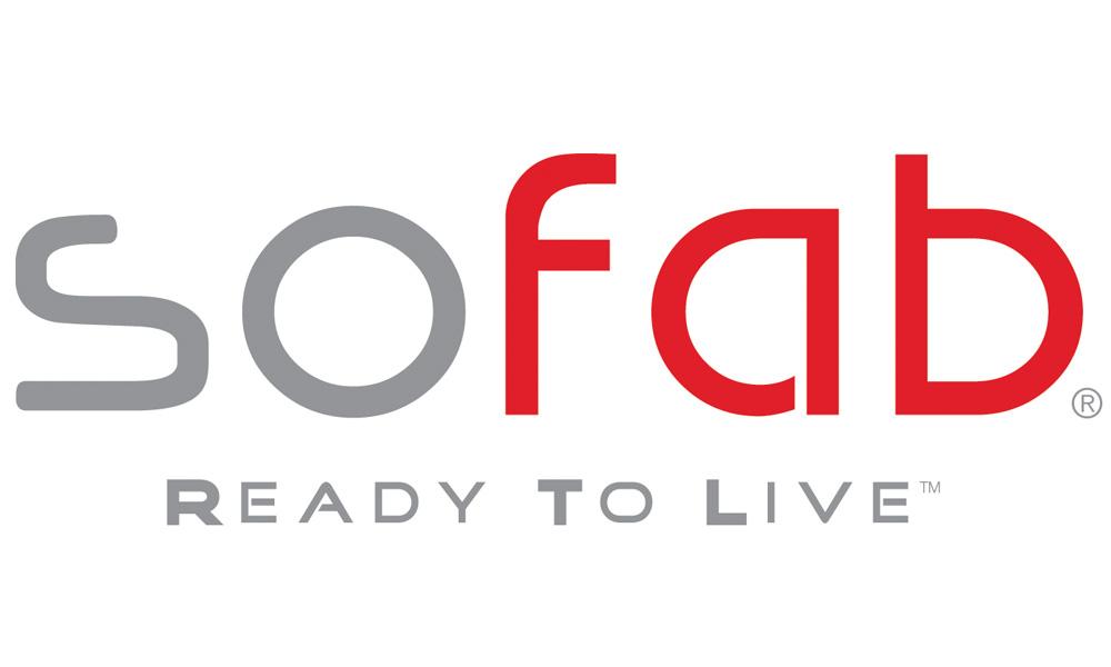 sofab_logo_web